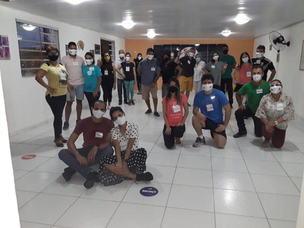 Aula na pandemia2